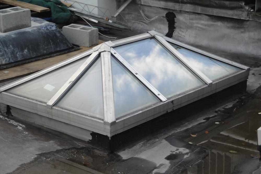 skylights2