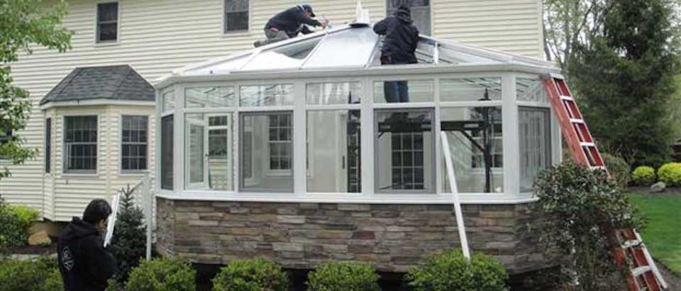 sunroom_header_service_glass 2