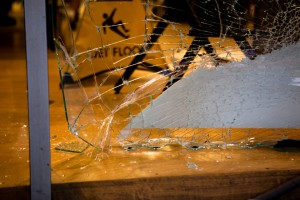 North NJ Emergency Glass Service