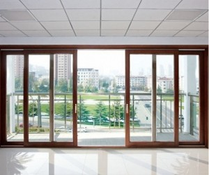 Tenafly Sliding Glass Doors | Bergen County Glass Service