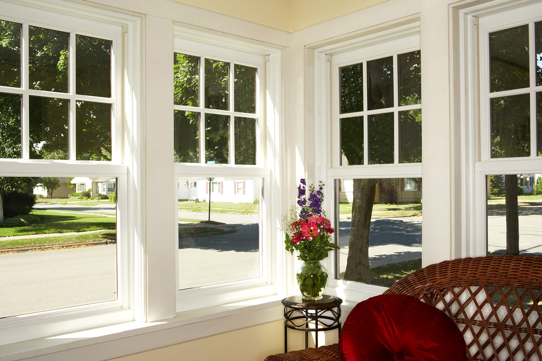 window glass replacement window replacement services florian glass llc 29370