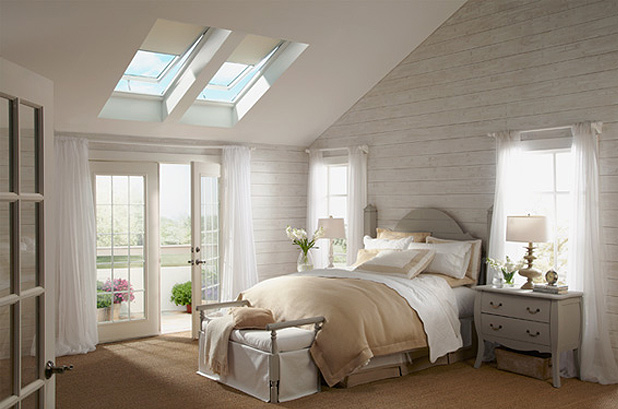 Harrison  Great Skylight Benefits | NJ Skylight Benefits