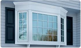 Leonia Bay Window Installation | NJ Glass Service
