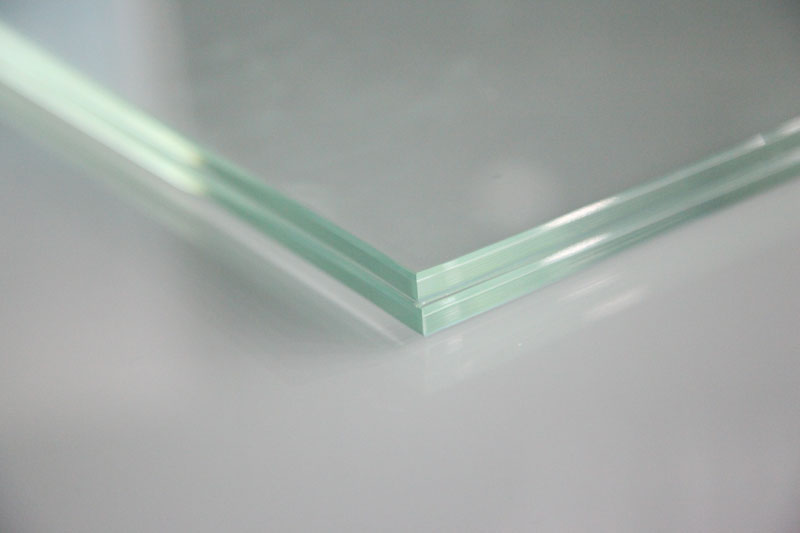 Bergenfield Laminated Glass | Bergen County Glass Company