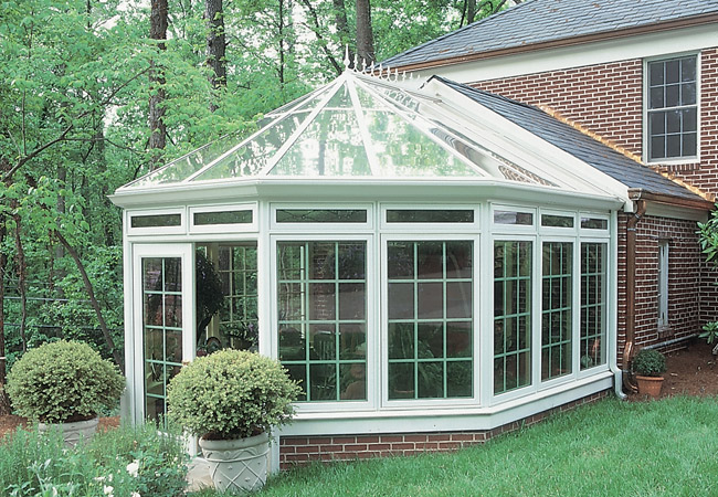 Ridgefield Sunroom Contractor | Bergen County Sunroom Construction