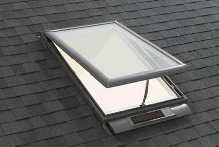 Skylights Amp Skylight Installation In Edgewater Nj Glass