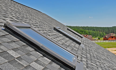Skylight Replacement & Skylight Repair in Wayne