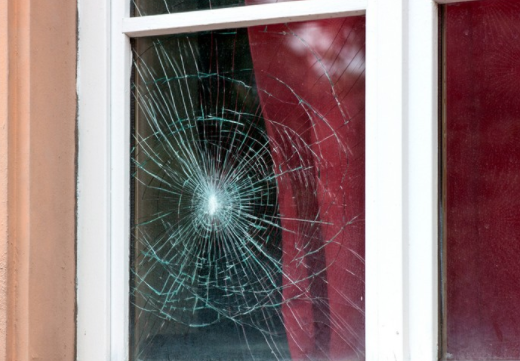 Emergency Glass Repairs in Little Ferry | Bergen County Glass Repair