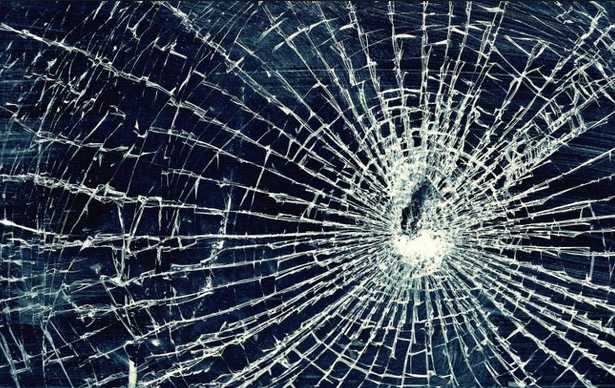 Bergen County Emergency Glass Service