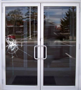 Hudson County Emergency Glass Service