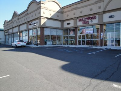 Bergen County Storefront Glass Service Experts