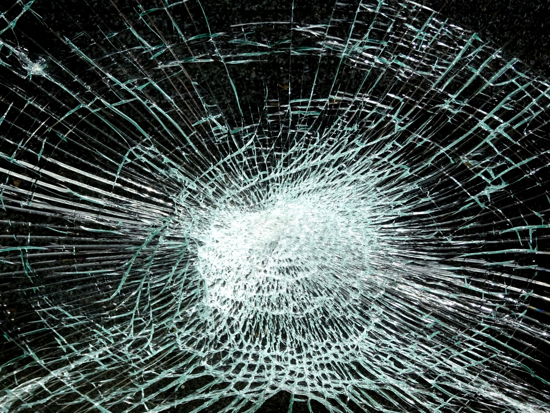 NYC Emergency Glass Repair Service