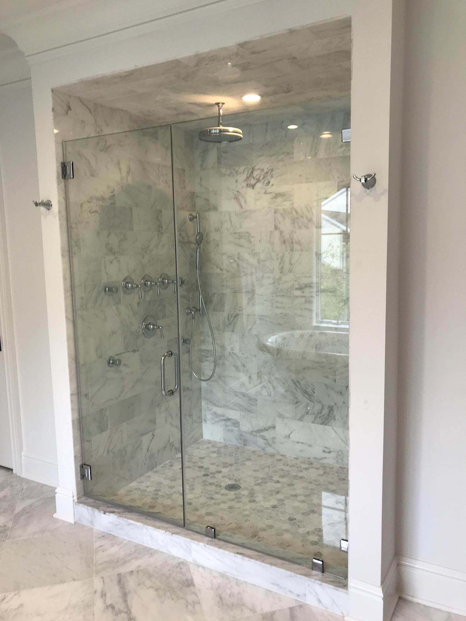 Shower-USR-2